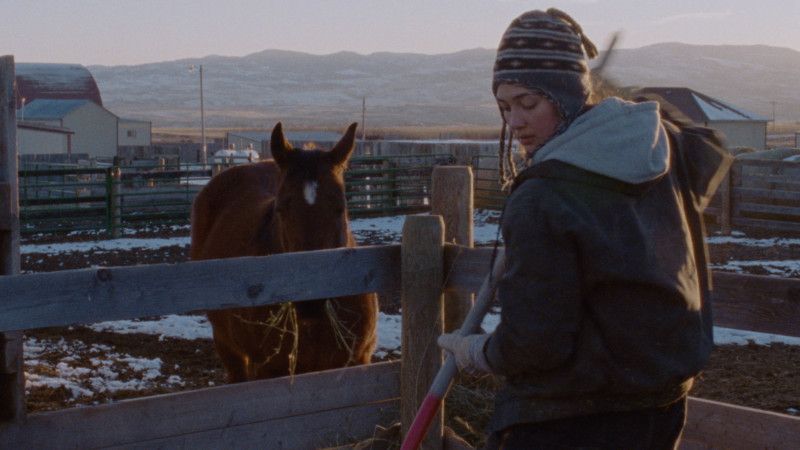 CertainWomen_CCSL-Proxy_540p24_H264.01_08_19_13.Still196