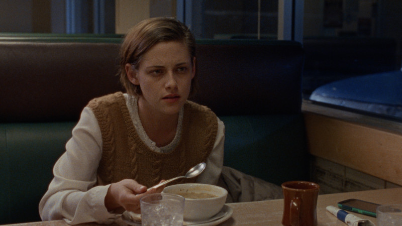 CertainWomen_CCSL-Proxy_540p24_H264.01_10_18_08.Still210