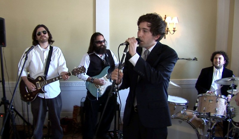 wedding_harm_band2